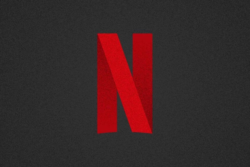 Agenda Netflix: 35 títulos chegam ao streaming nesta semana