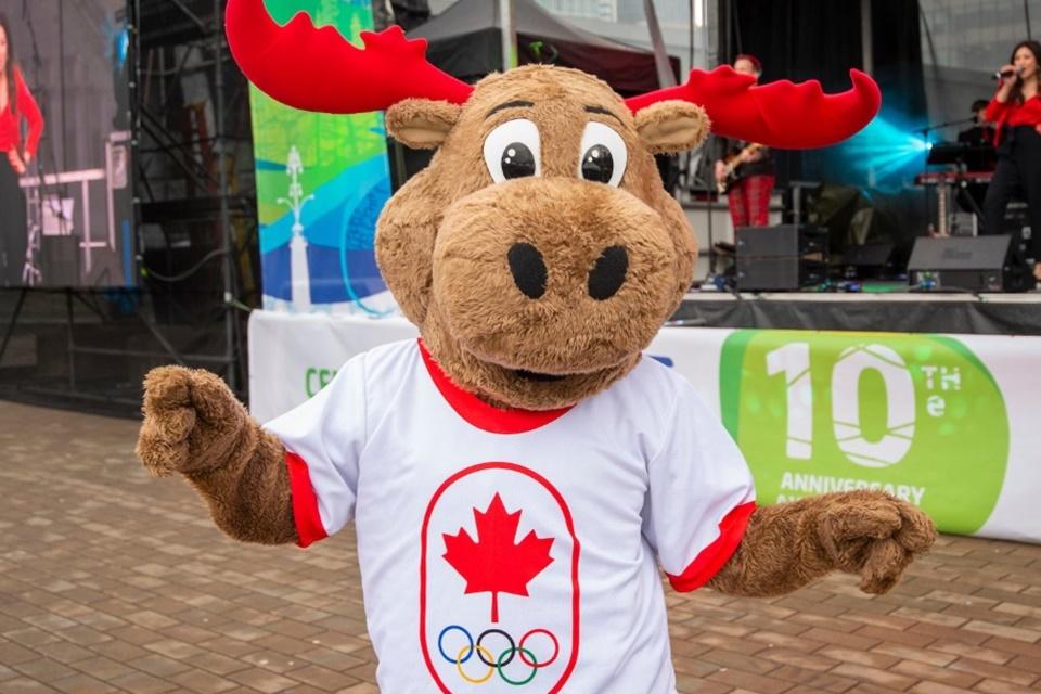 Coronavírus: Canadá e Austrália não irão aos Jogos Olímpicos de 2020