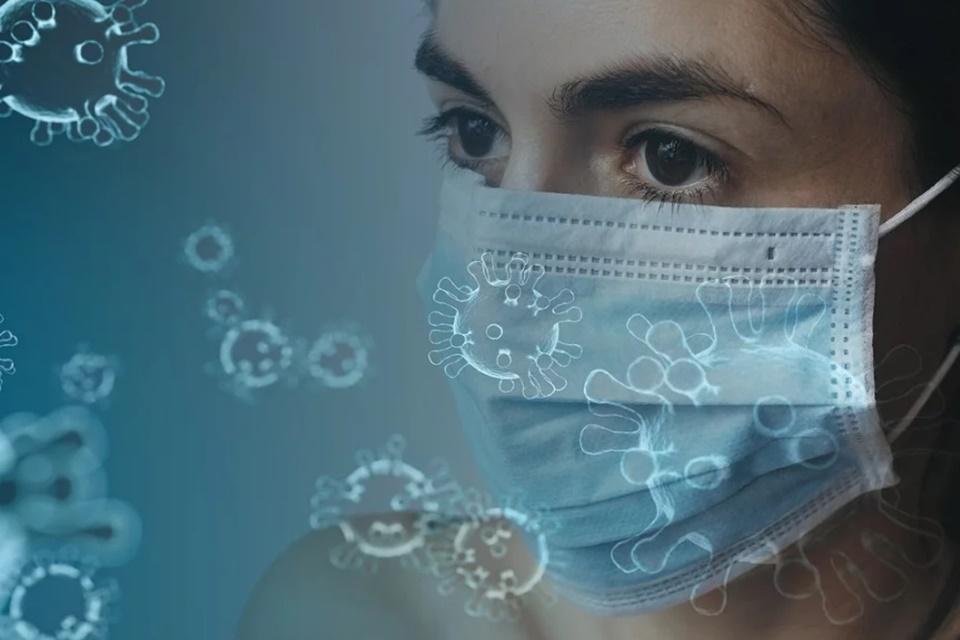 USP lança curso online gratuito sobre novo Coronavírus