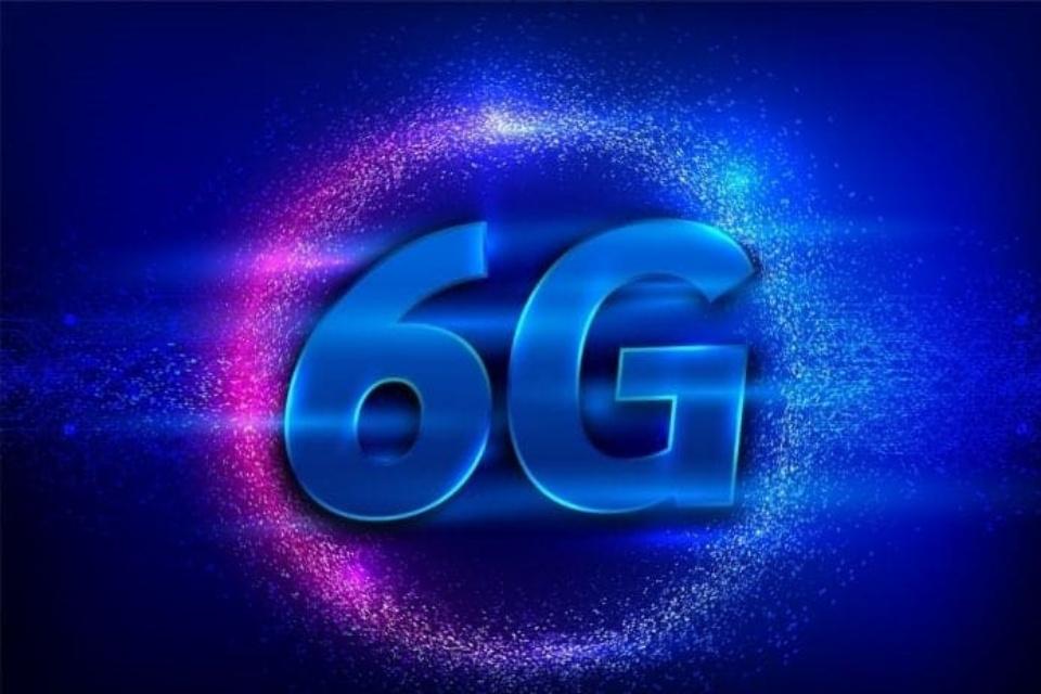 6G chega em 2030, prevê 2ª cúpula sobre a próxima geração