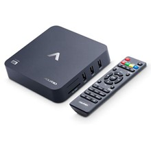 Imagem: Smart TV Box, Aquario