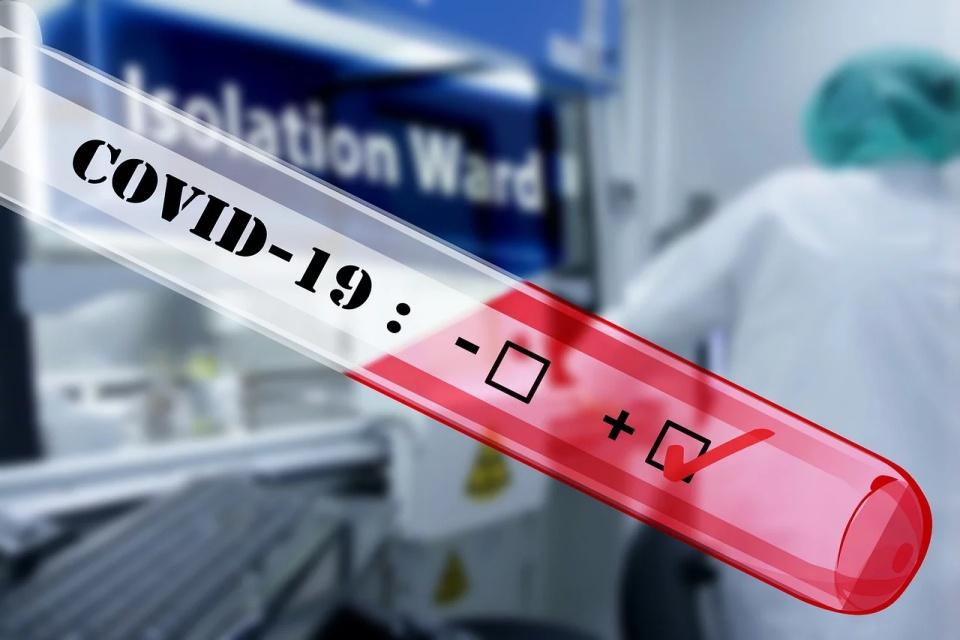 Brasil começa a testar hidroxicloroquina em tratamento da Covid-19