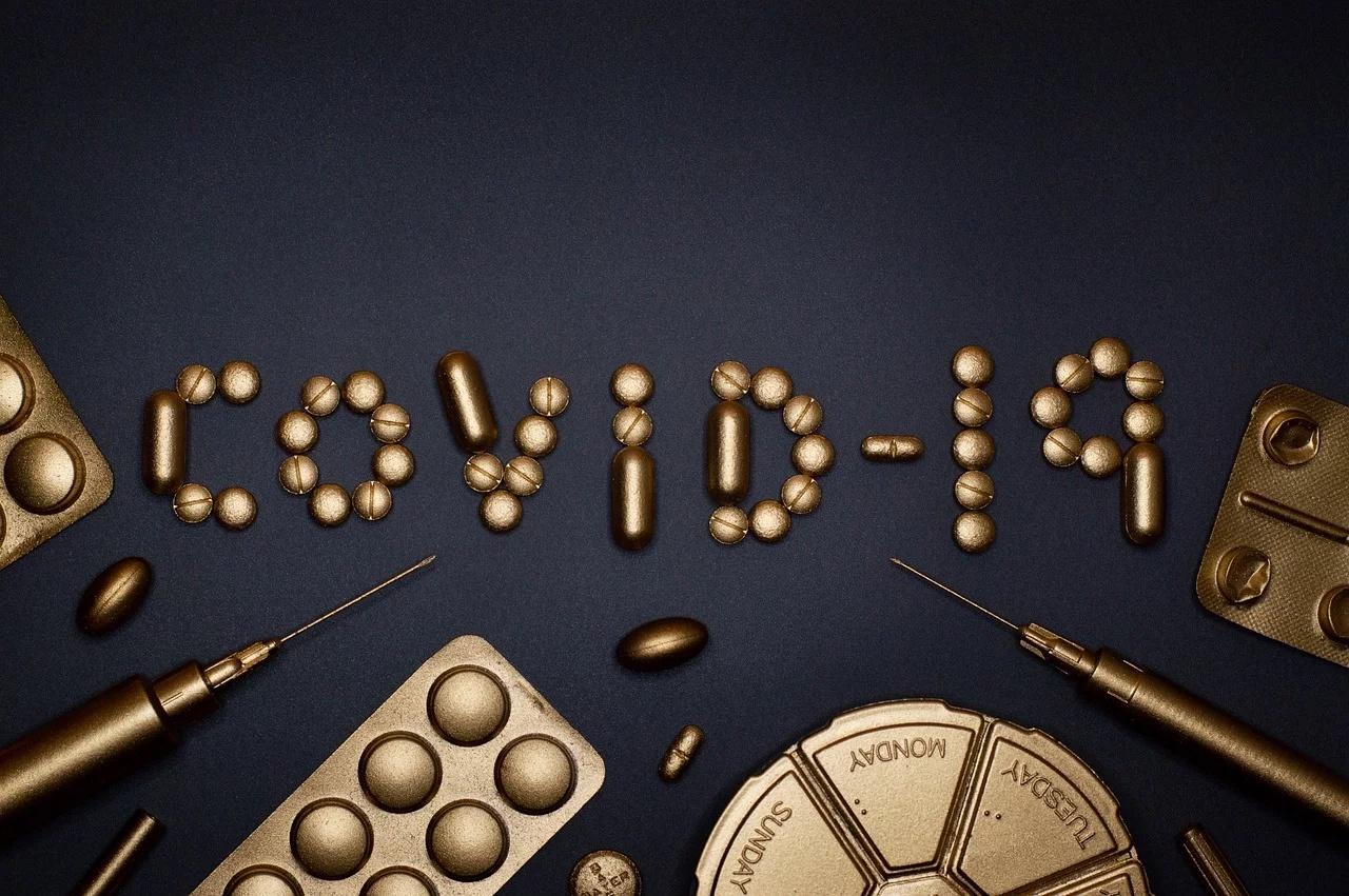 Fonte: Pixabay/Reprodução