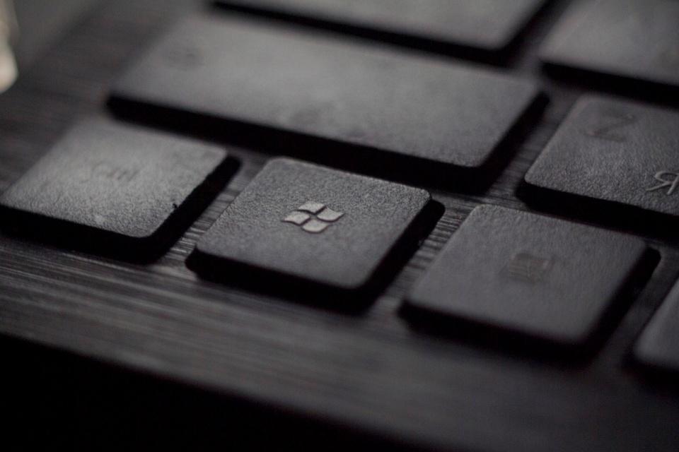 Microsoft é única empresa a valer mais de US$ 1 trilhão