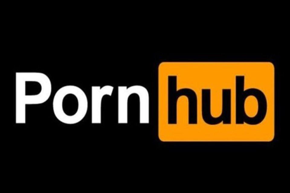 Pornhub disponibiliza acesso premium de graça em todo o mundo
