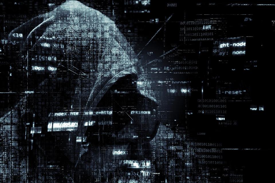 OMS registra aumento de ataques hacker em meio à COVID-19