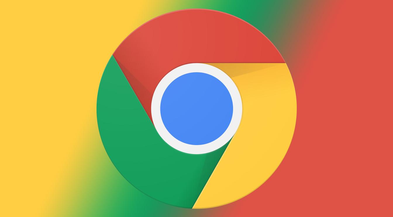 Intel está trabalhando para reduzir consumo de energia no Chrome