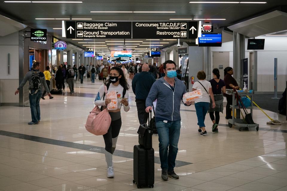 COVID-19 é mais letal que H1N1, apontam estatísticas da OMS