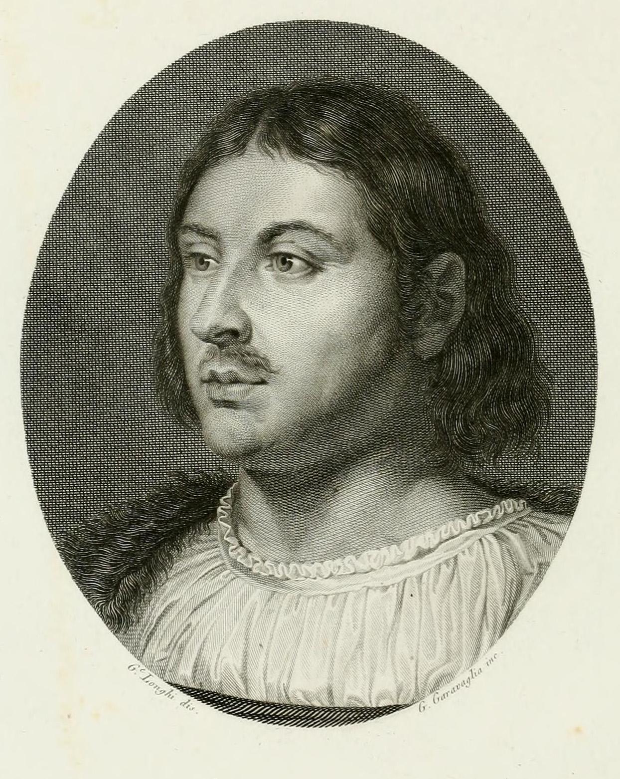 Escritor italiano perdeu o pai e a madrasta para a peste em 1348