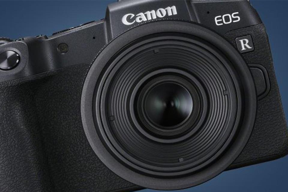 Canon EOS R6: os principais rumores da nova full-frame de entrada