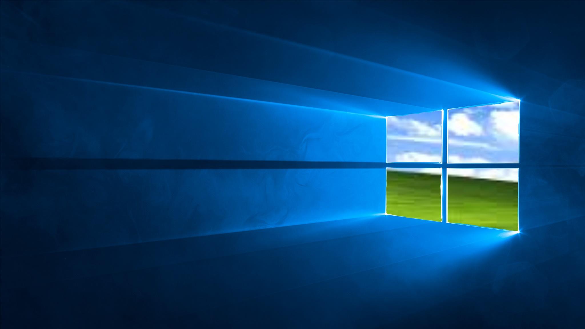 Painel de Controle está com os dias contados no Windows 10