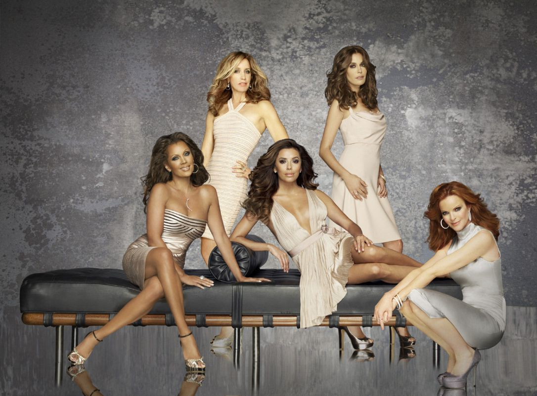 Sucesso da série resultou em uma franquia e diversos spin-offs