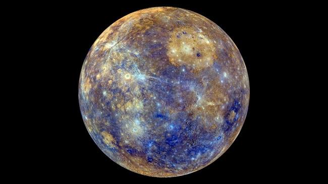Fonte: NASA/Reprodução