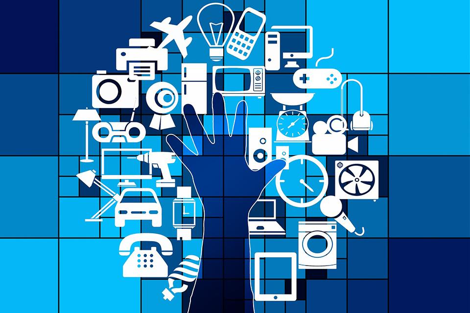 A internet pode parar com a sobrecarga? Especialistas respondem