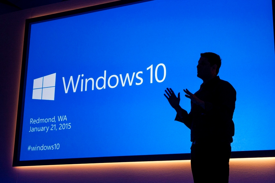 Microsoft corrige ferramenta de pesquisa em update do Windows Preview