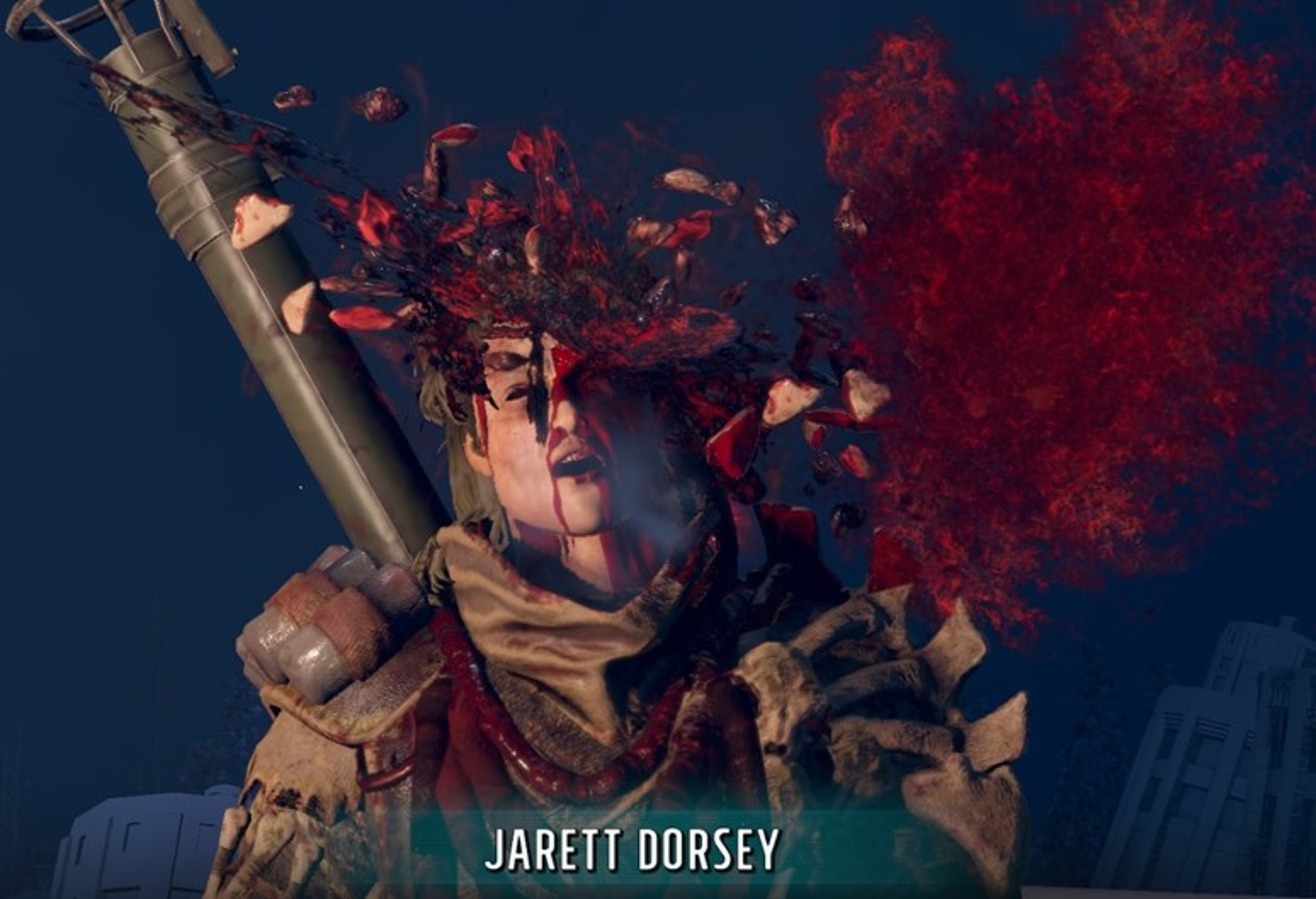 Preview: Wasteland 3 tem combate primoroso, mas peca em alguns pontos