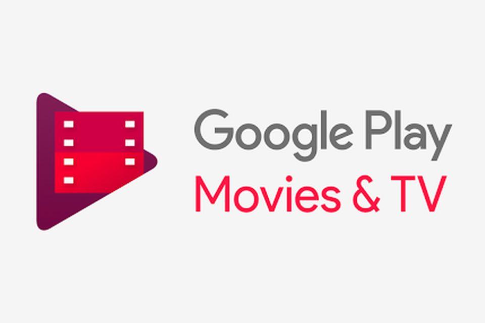 Google Play pode liberar filmes gratuitamente, mas com anúncios