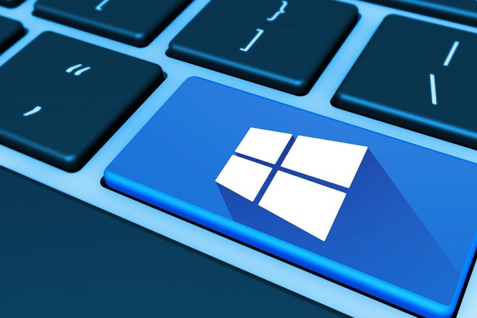 Windows 10: 1° grande update do ano chega para mais testadores