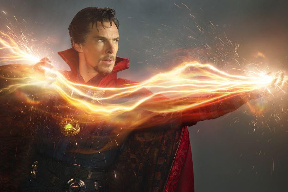 Doutor Estranho 2: Marvel espera não alterar cronograma da produção