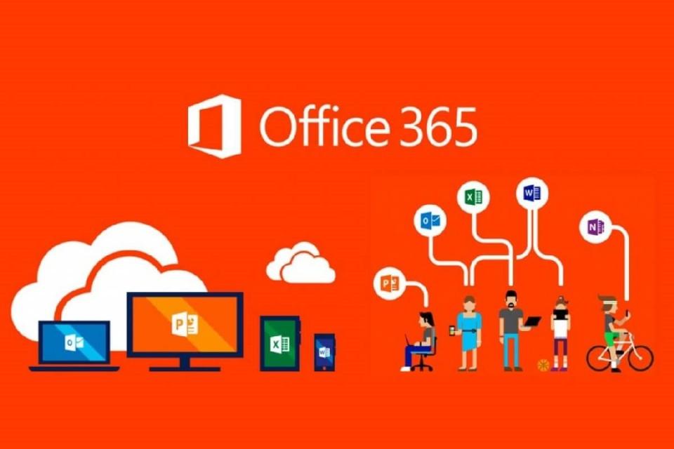 Em meio à pandemia de covid-19, Microsoft aumenta preço do Office