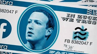 Libra, criptomoeda do Facebook