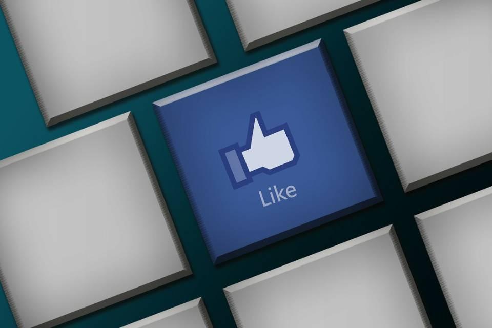 Facebook investirá US$ 100 milhões em jornalismo devido à covid-19