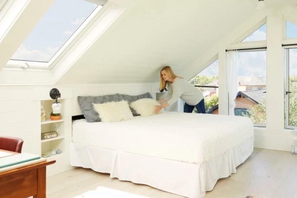 Coronavírus: Airbnb cria fundo de US$ 250 milhões para reembolsos