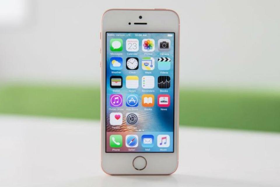 iPhone 9 pode ser anunciado nos próximos dias