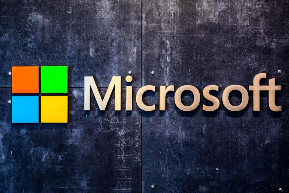 Office 365 agora é Microsoft 365, e está cheio de novos recursos