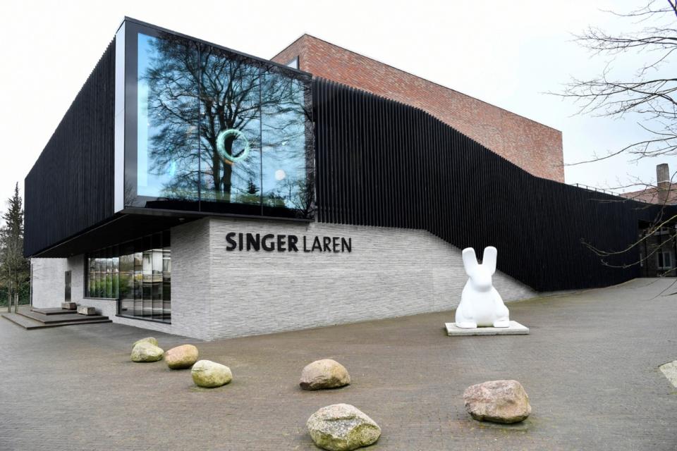 Pintura de Van Gogh é roubada de museu na Holanda