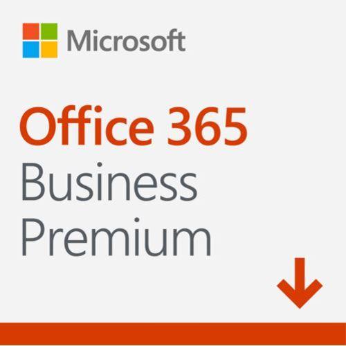 Reprodução: Office 365