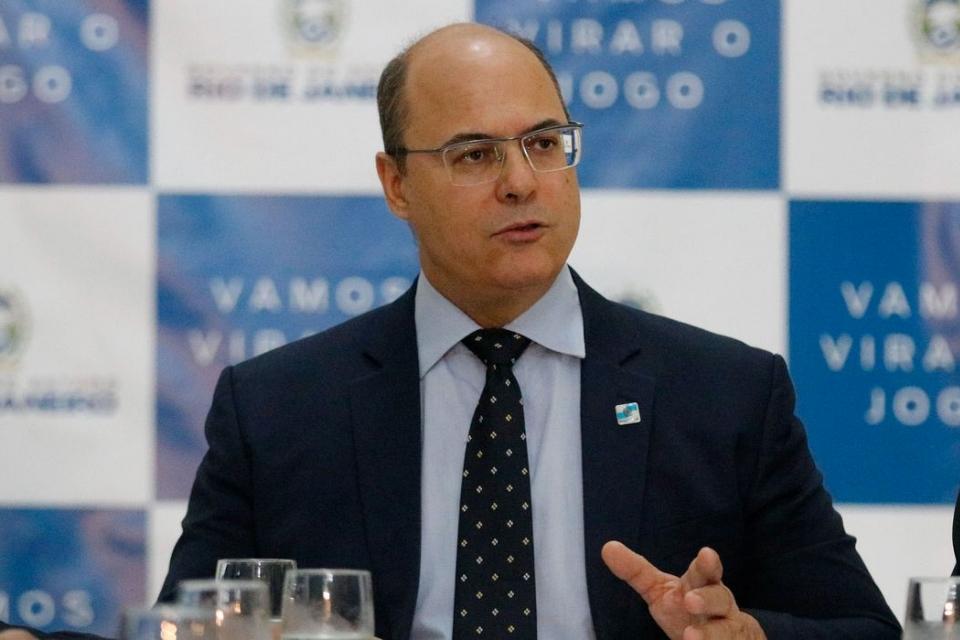 App vai identificar curados do Coronavírus no Rio de Janeiro