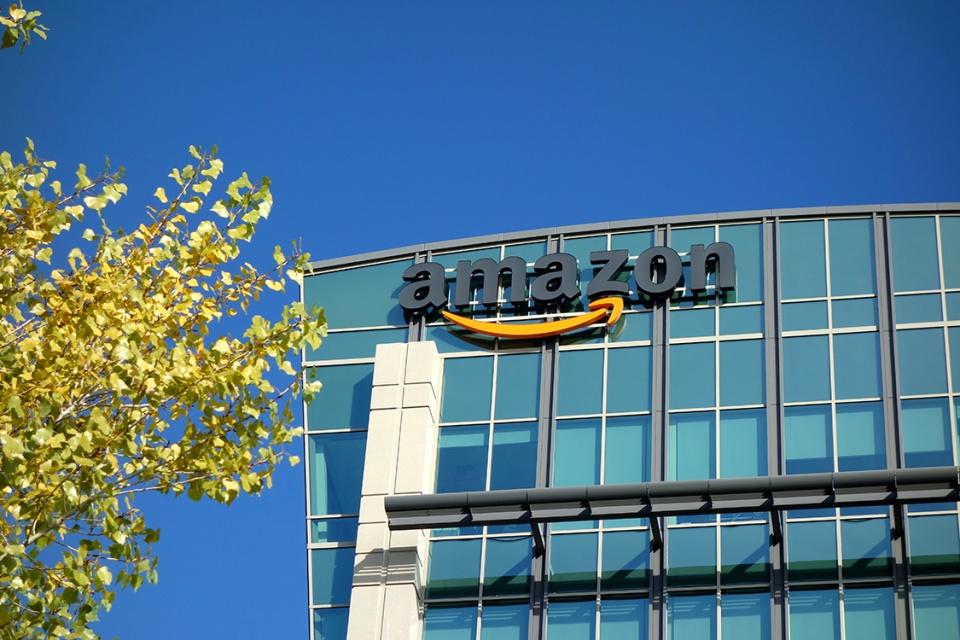 Amazon demite funcionários após protesto sobre condições de higiene