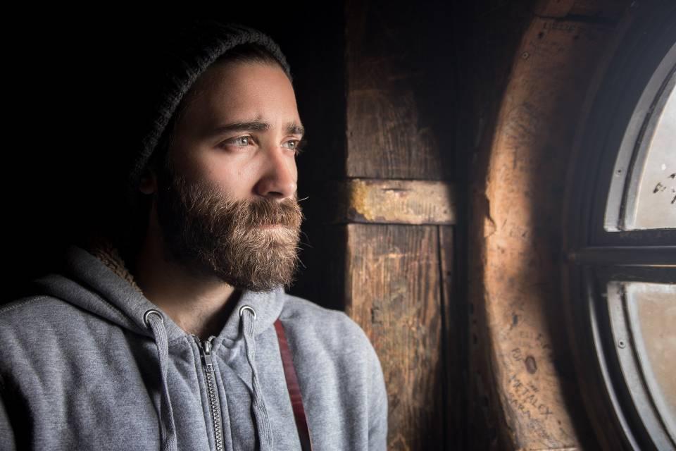 Como o isolamento social pode afetar a sua saúde?
