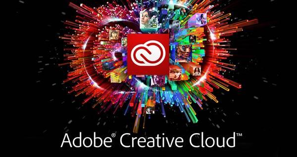 Entenda o que é o Creative Cloud