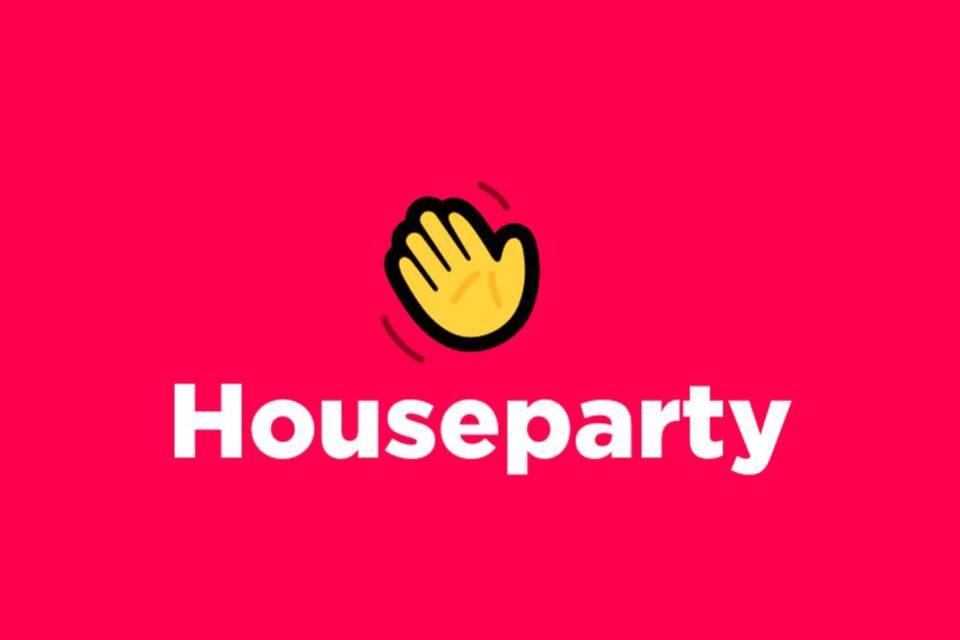 Houseparty oferece recompensa para esclarecer rumores de hackeamento
