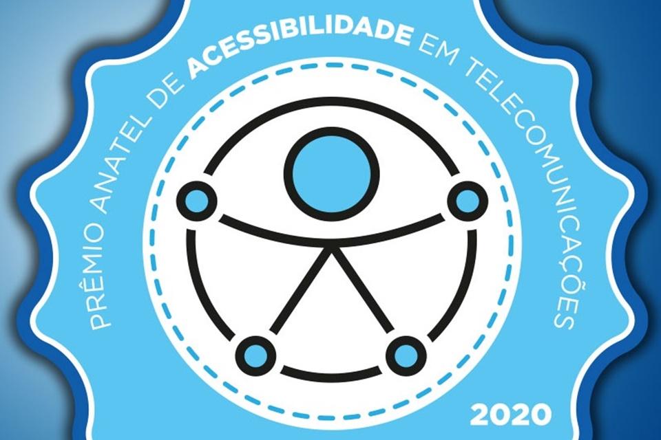 Claro leva prêmio da Anatel de operadora mais acessível de 2019