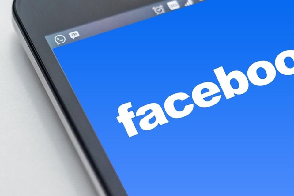 Facebook lança página para você pedir ou oferecer ajuda durante pandemia
