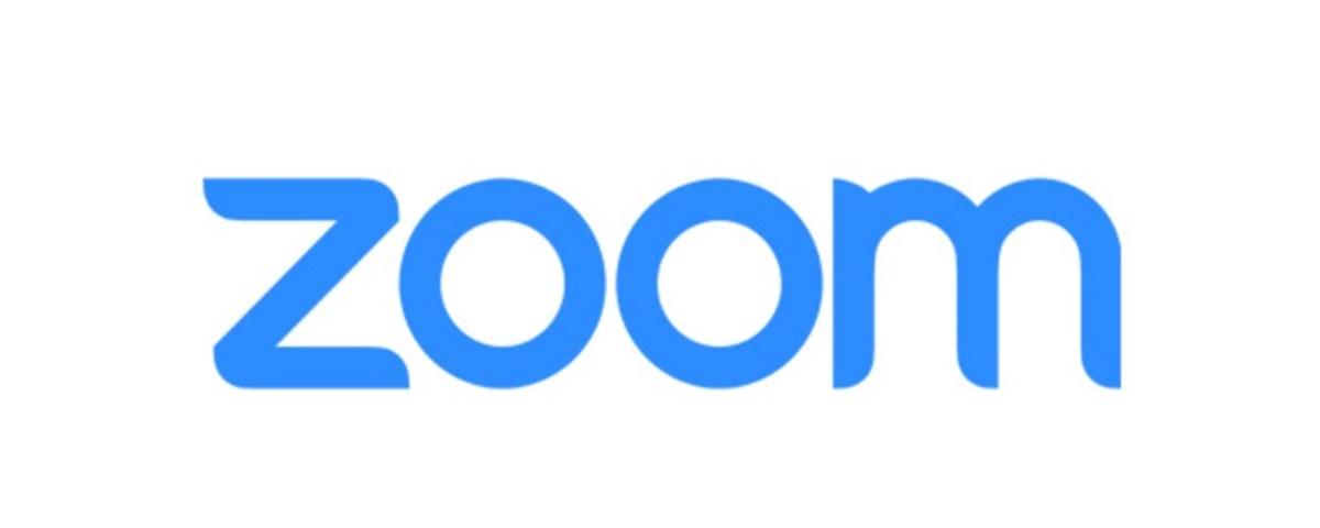 Imagem de: Zoom promete consertar problemas de segurança em até 90 dias