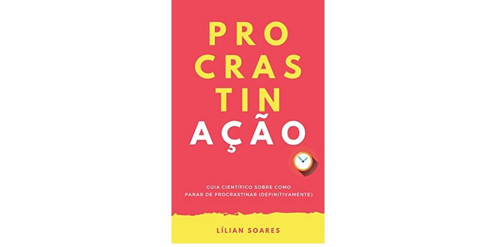 Créditos: Divulgação / Amazon