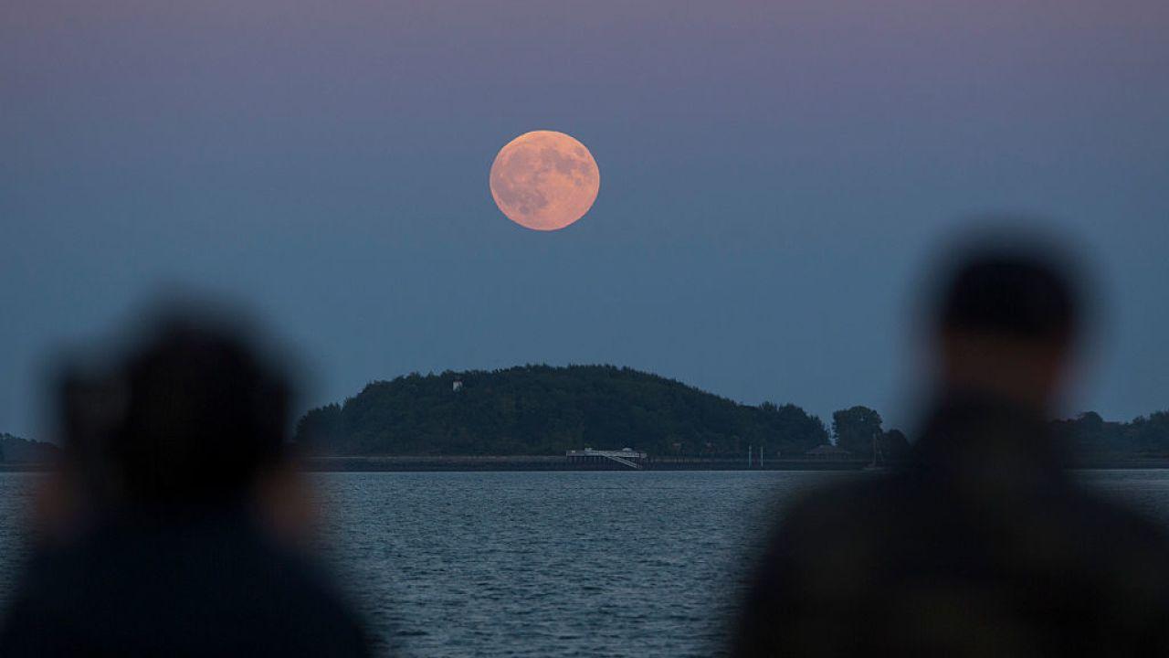 (Fonte: Getty Images/Reprodução)
