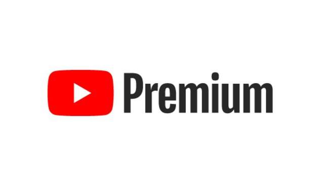 (Youtube Premium/Reprodução)