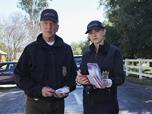 NCIS retorna após pausa de uma semana (Fonte: NBC/Reprodução)