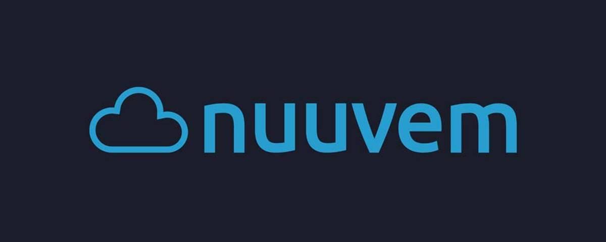 Páscoa Gamer: promoção de jogos na Nuuvem - TecMundo