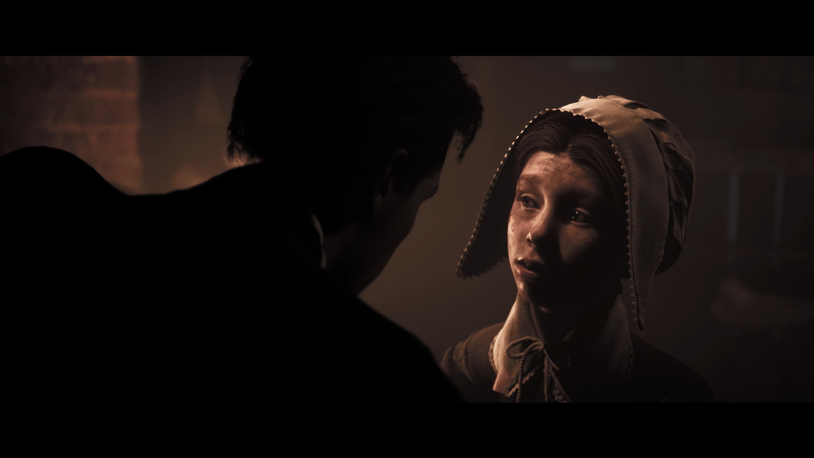 The Dark Pictures: Little Hope ganha trailer de revelação e novas imagens