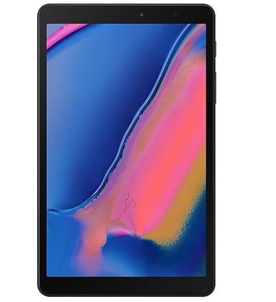 """Imagem: Tablet Samsung Galaxy Tab A S Pen, 32GB, 4G, 8"""", SM-P205N"""