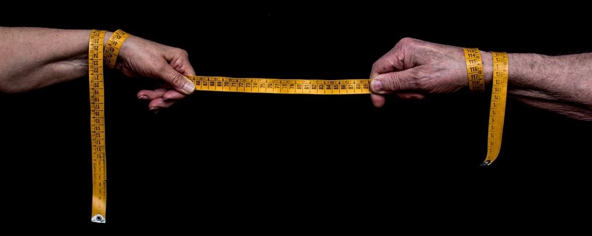 Distanciamento social pode ser necessário até 2022, diz estudo