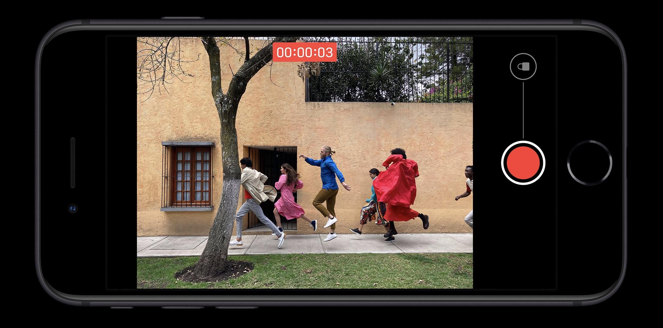 iPhone SE 2020 vs iPhone XR: qual é o melhor iPhone 'barato'? - TecMundo