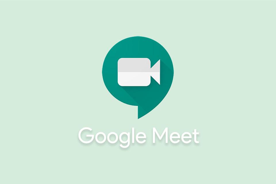 Google Meet ganha visual estilo ao Zoom e integração com Gmail ...