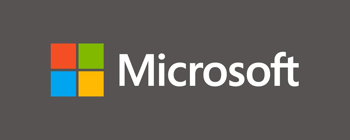 Imagem de: Windows 10 ganha mapa atualizado do coronavírus
